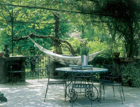 giardini antichi giardini