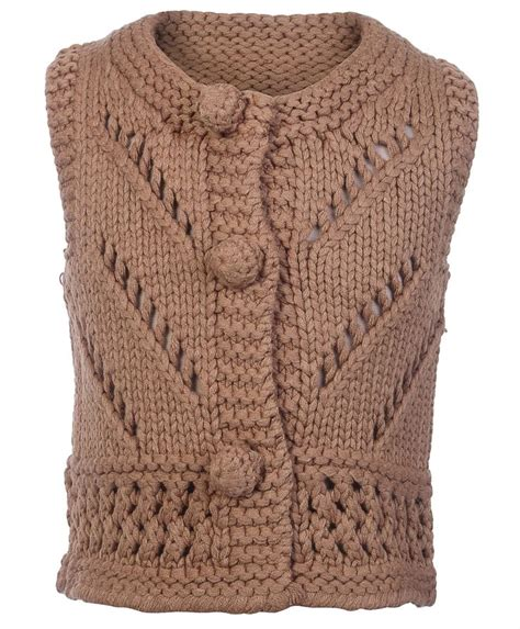 Handmade Knitting Designs - 42 best images about handmade sweater 2015 2016 on