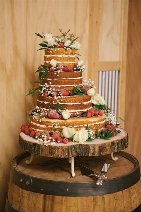 rustic weddings in tagaytay sofia s cakes tagaytay