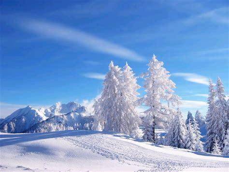imagenes de paisajes con nieve paisajes con nieve imagui
