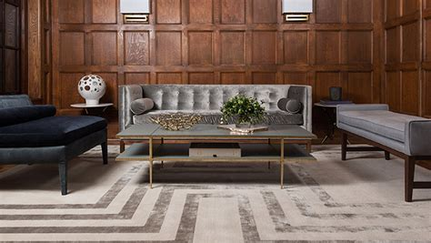 The Rug Company by The Rug Company Luxury Modern Rugs Goodweave