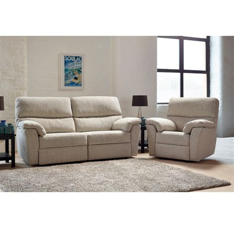 Ashwood Sofas by Alecs 3 Suites Ashwood Designs Hamilton Sofas