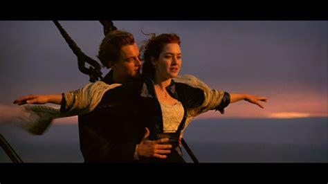 film titanic romantis titanic a romantic love story love image 21254839