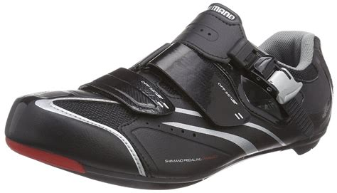 road biking shoes top 10 best road bike shoes best road bike hq