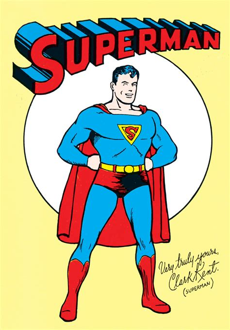 superman the golden age omnibus vol 5 upcoming golden age superman omnibus siegel shuster