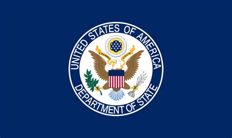 U S A statement by tillerson on the terrorist attack