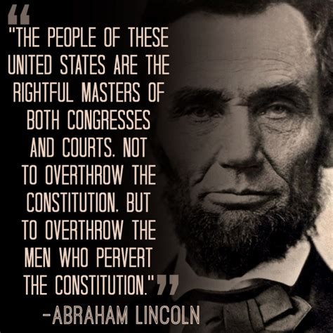 inspirational quotes from abraham lincoln 11 quotes from abraham lincoln that will inspire