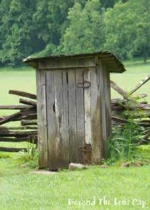 items similar to rustic old outhouse with horseshoe hinges 5x7 photograph on etsy