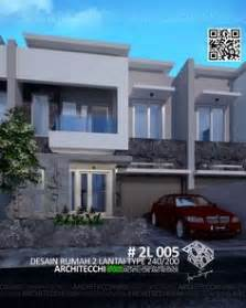 mengagumkan 15 desain rumah mewah 1 lantai 4 kamar model rumah hook 2 lantai 15 x 13 m2 berdiri diatas lahan