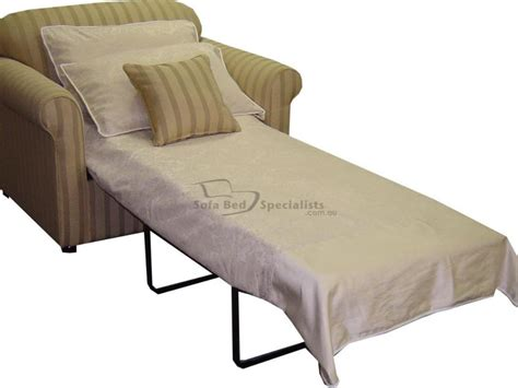 Single Sofa Bed Mattress 15 Ideas Of Ikea Single Sofa Beds
