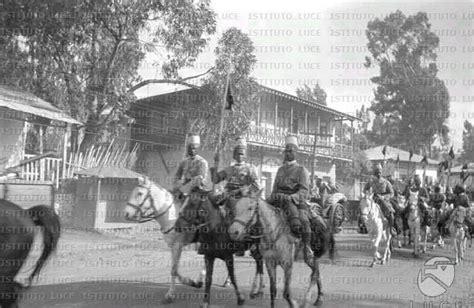 consolato eritrea immagini foto cavalleria coloniale su wrnzla