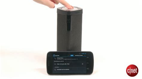 Philips Shoqbox Sb7100 By Philips test philips shoqbox sb7100 notre avis cnet