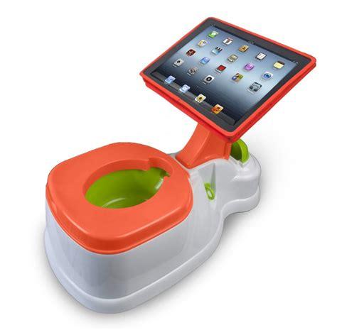 gadget de christmas uk 17 objets insolites que les parents ach 232 tent 224 leurs enfants jgalere