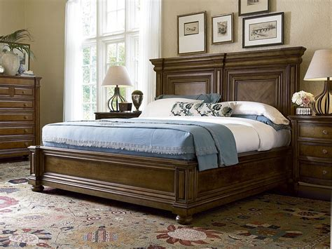 better homes and gardens bedroom sets bedroom furniture ideas better homes and gardens home