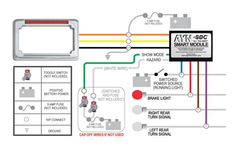 ge228mvps mc wiring diagram mvps omegahost co