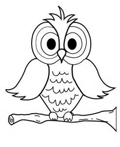 Owl Template by Owl Template Animal Templates Free Premium Templates