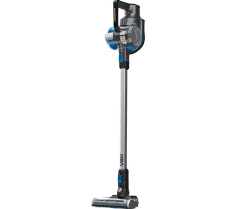 Vacuum Cleaner Di Electronic Solution nhs home electronic solutions