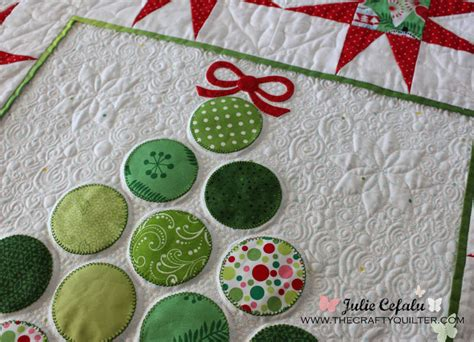 pattern for christmas wall hanging quilt christmas tree wall hanging tutorial the crafty quilter