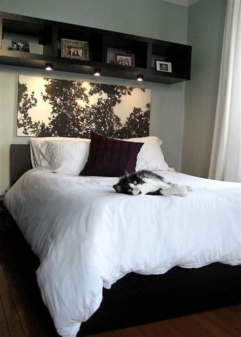 best 25 shelf bed ideas on shelving