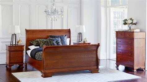 Bedroom Suites Australia Emerson High Foot Bed Beds Suites Bedroom