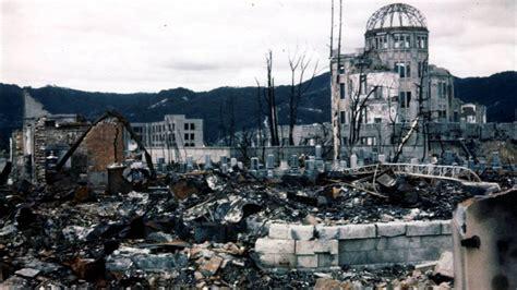 imagenes de hiroshima japon visita de obama 191 fue leg 237 timo lanzar la bomba at 243 mica