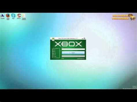 Free Xbox Gift Card Codes - 44 best images about how to get free gift card codes generator on pinterest
