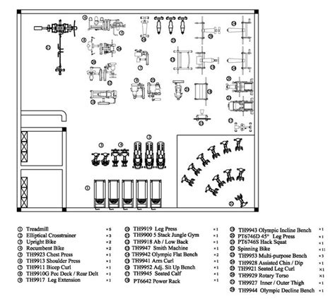 Studio Room Floor Plan by 3000 Square Foot Room