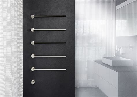 Badezimmer Gestaltungsideen Deko by Gestaltungsideen Fur Das Badezimmer