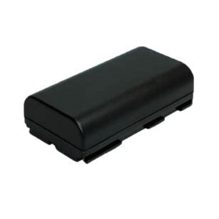 Baterai V C2 baterai kamera canon c2 e1 es300v xf100 xf105 oem black jakartanotebook