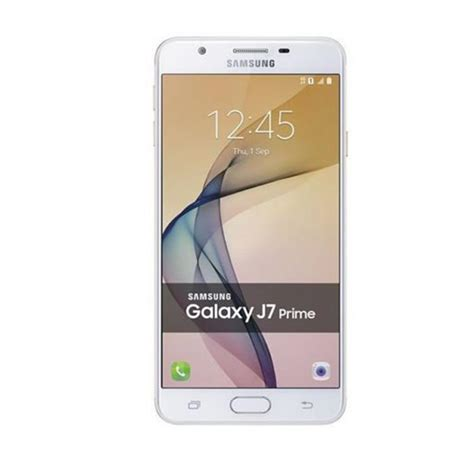 Samsung Galaxy J7 Warna Hitam Samsung 174 Galaxy J7 Prime White Gold End 5 2 2018 8 15 Am