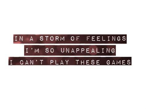 into the best part lyrics deep song lyrics quotes quotesgram