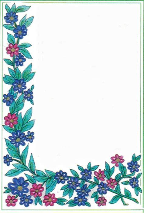 bordi e cornici disegni di cornici e bordi wallpapers real madrid picture