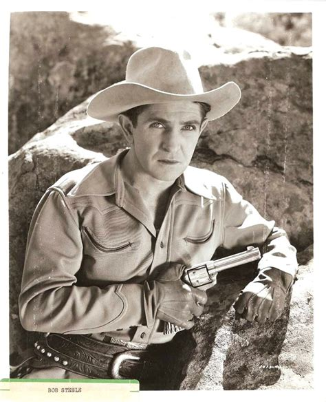 film cowboy anthony steven 321 best western stars 0f old hollywood images on