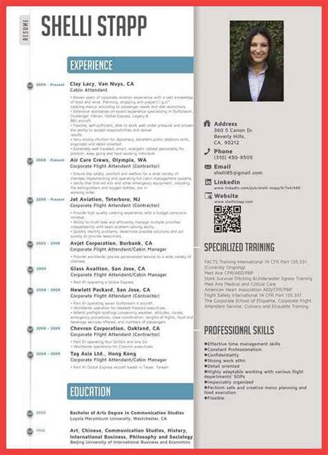 resume international format international format resume resume template easy http