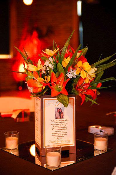 20 best images about fall wedding centerpiece ideas on