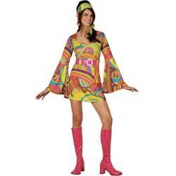 Gt fancy dress amp period costume gt fancy dress gt women s fancy dress