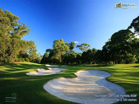 hd golf wallpaper widescreen wallpapersafari