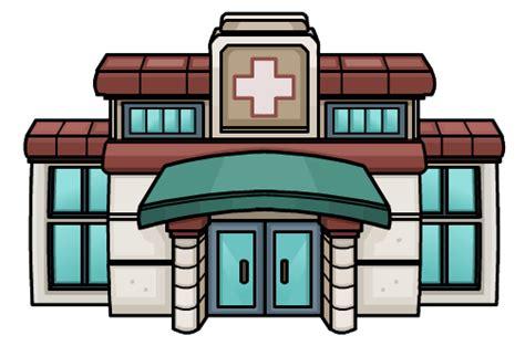 imagenes animadas hospital club penguin manicitol super gu 237 a recortes del cat 225 logo