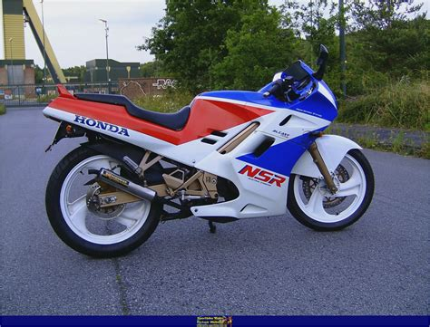 honda nsr 125 honda nsr 125 review motorcycles catalog with