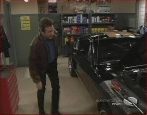 imcdb org 1966 shelby gt 350 h in quot home improvement 1991
