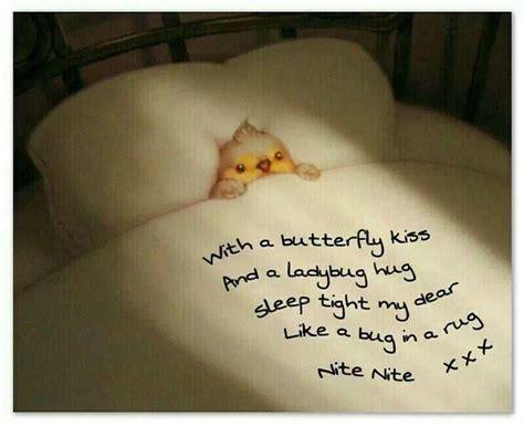 Goodnight Meme Cute - 1000 good night quotes on pinterest funny good night