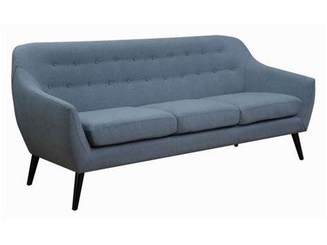 Sectional Sofas Ct by Chair