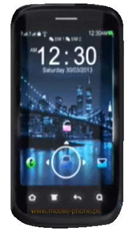 themes for qmobile bolt a2 lite qmobiles bolt a2 lite mobile pictures mobile phone pk
