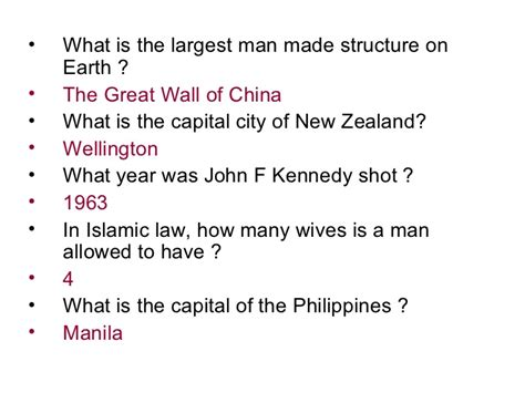 questions quiz general knowledge general knowledge quiz
