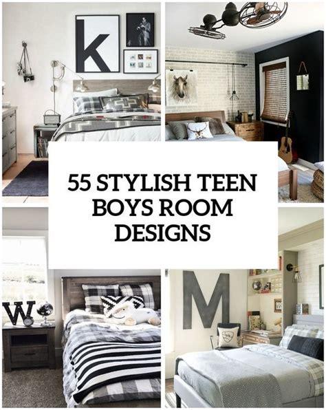 baseball schlafzimmermöbel 14 besten vintage industrial bedroom bilder auf