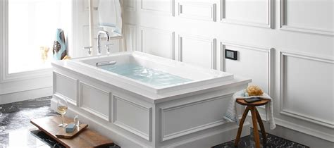 kohler bathtub bathtubs whirlpool bathing products bathroom kohler