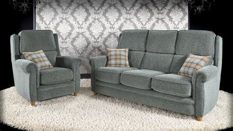 Www Buoyant Upholstery Co Uk by Fabric Sofa Furniture Store In Leicester World Of