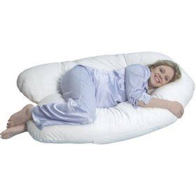Big Pillow by Of The Pillows Robin S Song