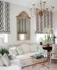 Inexpensive Living Room Window Treatments Laundry Room Small Window Treatment Ideas Interior Home