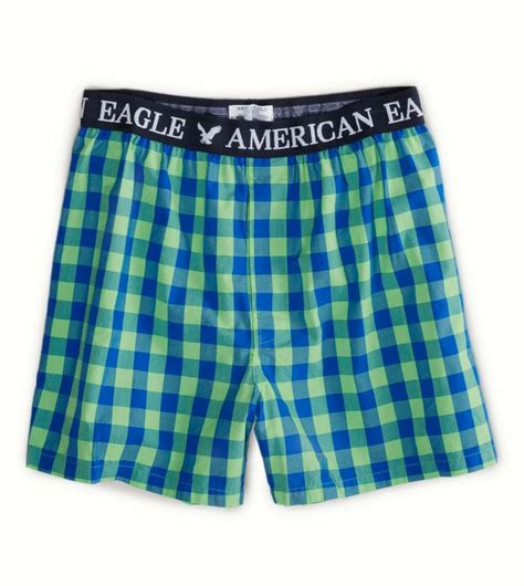 mens underwear boxers briefs trunks american eagle mens underwear boxers briefs trunks american eagle